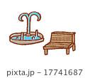 公園 17741687