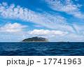 沖ノ島 17741963