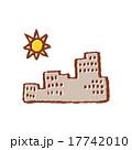 17742010