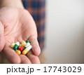 薬のイメージ 17743029