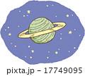 惑星 17749095