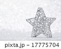 スター 星 クリスマスの写真 17775704