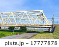 鉄道橋 17777878