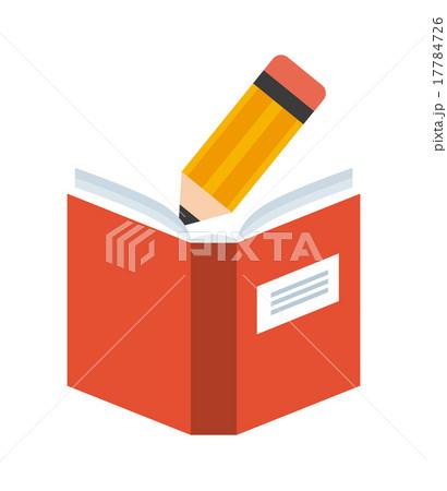 school iconのイラスト素材 [17784726] - PIXTA