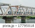 京浜東北線 E233系 多摩川 17795018