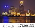 上海外灘 17800133