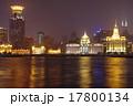 上海外灘 17800134