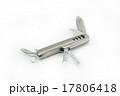 Penknife, knife 17806418