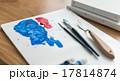 画材 17814874