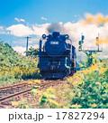 2つ目のキューロク 9600型蒸気機関車 国鉄時代 17827294