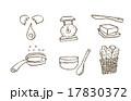 料理 17830372