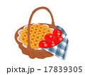 りんご 17839305