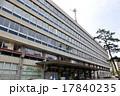 石川県金沢市 金沢広坂合同庁舎 17840235