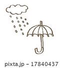 雨 17840437