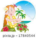 フラダンス1 17840544