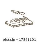 魚調理 17841101