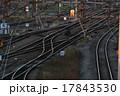 線路 17843530