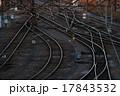 線路 17843532