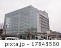 福井県福井市 福井駅前のAOSSA 17843560