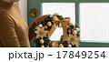 クリスマスシーズン 17849254