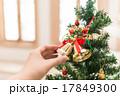 クリスマス. 17849300