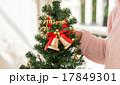 クリスマス. 17849301