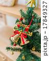 クリスマス. 17849327