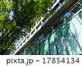 9月都市の風景861表参道ヒルズ 17854134