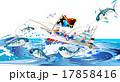 漁業 17858416