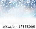 雪 光 背景  17868000