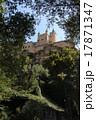 セゴビア 17871347