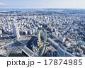 横浜 17874985