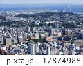 横浜 17874988