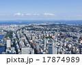 横浜 17874989