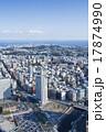 横浜 17874990