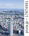 横浜 17874991