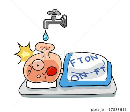 寝耳 に 水 意味 「寝耳に水」とは?意味や使い方を解説!