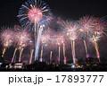 土浦の花火 17893777