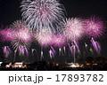 土浦の花火 17893782