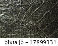 焼き海苔1 17899331