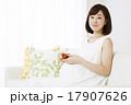 妊婦 17907626