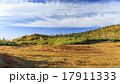 栂池自然園 17911333