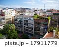 スペイン バルセロナのアパートメント 17911779