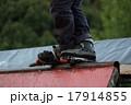 スケートブーツ 17914855