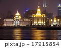 上海外灘 17915854