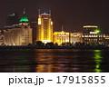 上海外灘 17915855