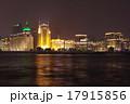 上海外灘 17915856