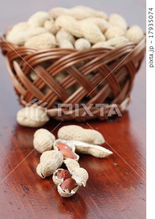 Peanutsの写真素材 [17935074] - PIXTA