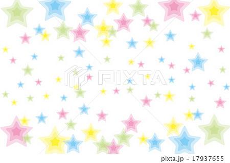 背景素材壁紙,星の模様,スターダスト,星屑,銀河,キラキラ,きらきら,輝く,かわいい,光,カラフル,