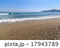 ビーチ 17943789